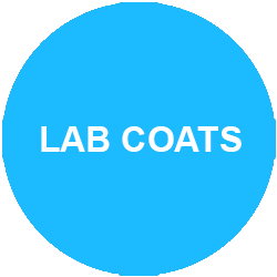 Shop Medical Lab Coats