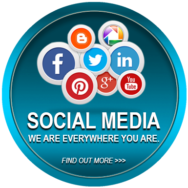 Join our Social Media Groups