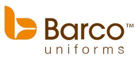 Shop Barco Apparel
