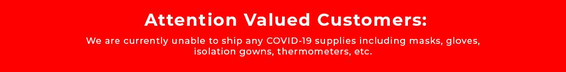covid-alert165518.jpg