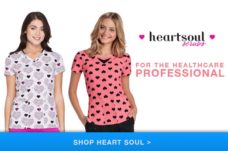shop-heart-soul-banner.jpg