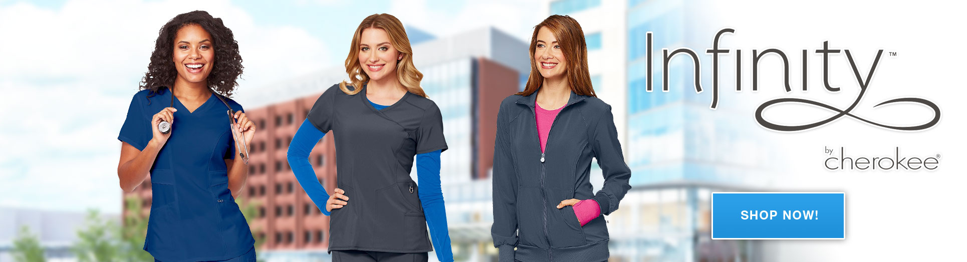 shop-infinity-scrubs-updated.jpg