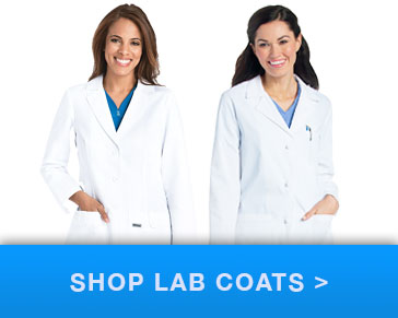 shop-lab-coats154436.jpg