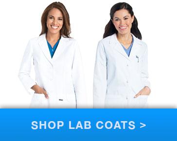 shop-lab-coats154436.jpg