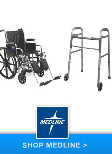 shop-medline161224.jpg