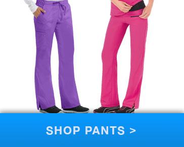 shop-pants152817.jpg