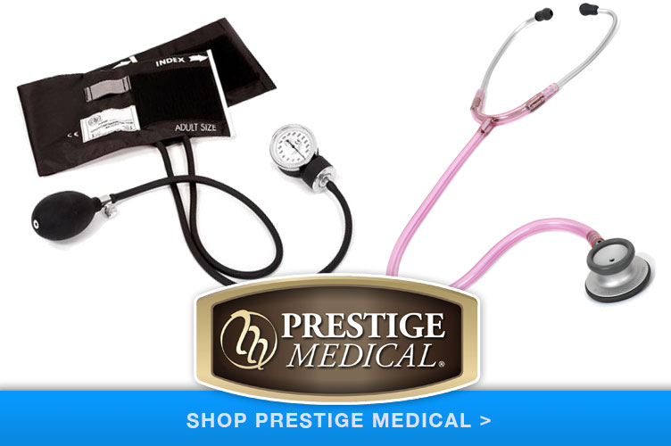 shop-prestige-medical160017.jpg