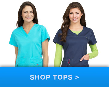 shop-tops152011.jpg