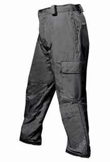 1785 WeatherTech Tactical Response Pant