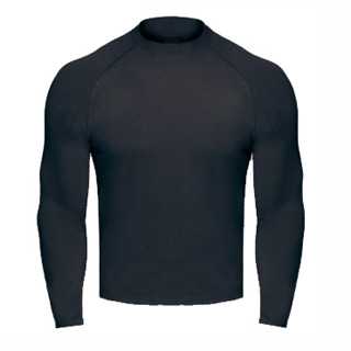 BL120 GuardianFX PPE Performance Base Layer Short Sleeve Tee-Spiewak