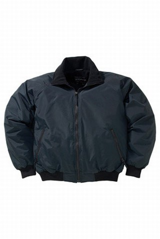 Career Fashion Tritel Systems Jacket/ Liner