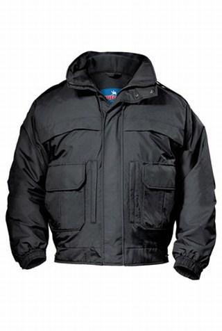 Weathertech Airflow Duty Jacket