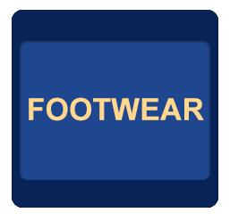 Click here for Footwear