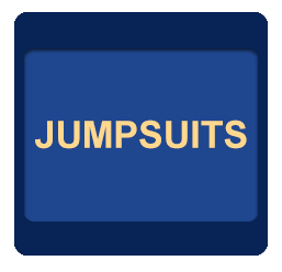 Click here for Jumpsuits