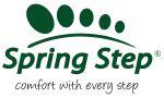 spring-step