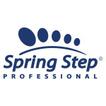 spring-step-professional