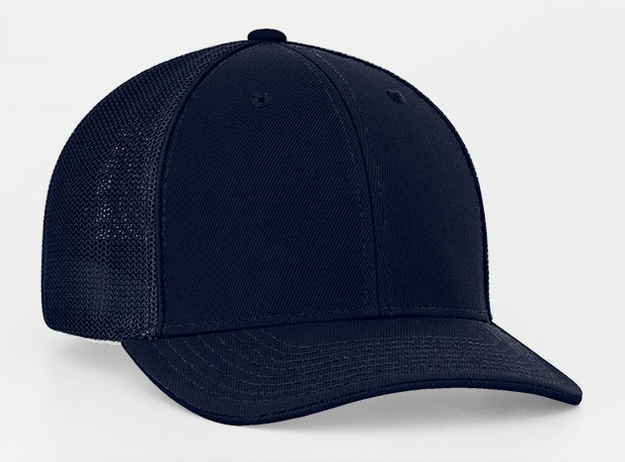 PH Trucker Flexfit hat-