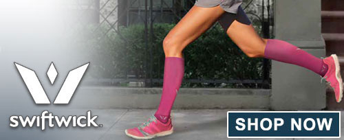 Shop Swiftwick Apparel