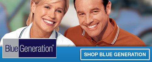 shop-blue-generation153804.jpg