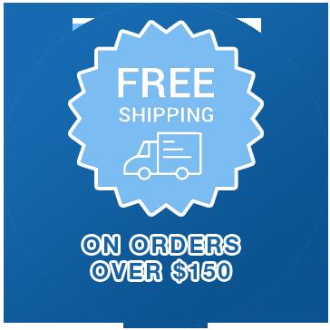 free-ship-circle.png