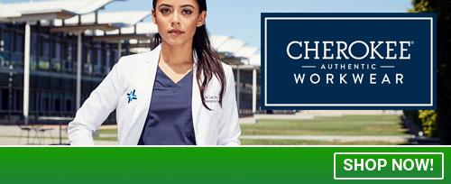 shop-cherokee-banner.jpg