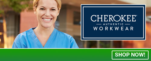 shop-cherokee-workwear-banner.jpg