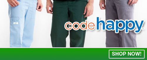 shop-code-happy-banner.jpg