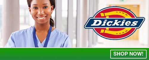 shop-dickies-banner.jpg