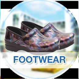 shop-footwear.png