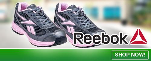 shop-reebok.jpg