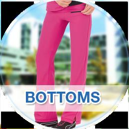 shop-scrub-bottoms.png