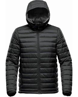 AFP-2Y Youths Stavanger Thermal Jacket-StormTech