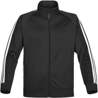 AJ-2Y Youths Select Performance Knit Jacket-StormTech