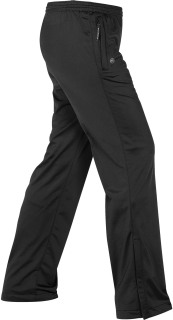 AP-2Y Youths Select Track Pant-StormTech