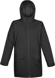 APK-1W Womens Ascent Insulated Parka-StormTech