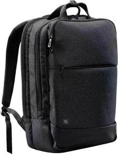 BPX-4 Yaletown Commuter Pack-