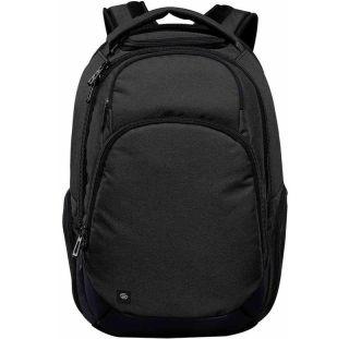 BPX-5 Madison Commuter Pack-
