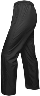 BTP-1Y Youths Signal Track Pant-StormTech