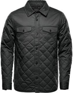 BXK-1 Mens Bronx Club Jacket-