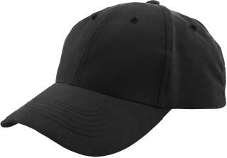 CAP-1 Microfibre Cap-