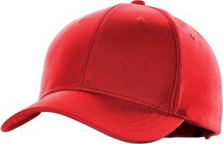 CBR-1 Vortex Ripstop Cap-