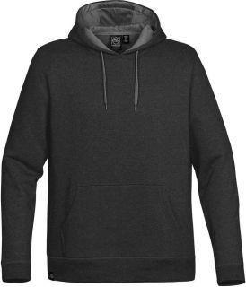 CFH-1 Mens Baseline Fleece Hoody-