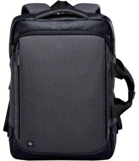 StormTech Public Safety Bags Unisex CMT-3 Road Warrior Computer Pack-StormTech