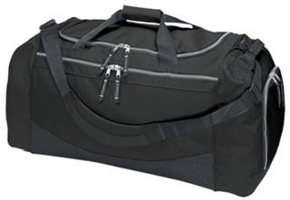StormTech Public Safety Bags Unisex CRX-1 Cargo Crew Bag-StormTech