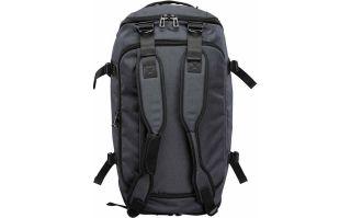 CTX-2 Equinox 30 Duffle Bag-StormTech