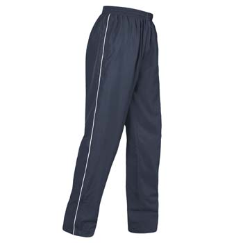 DTP-2W Womens H2X-DRY® Track Pant-