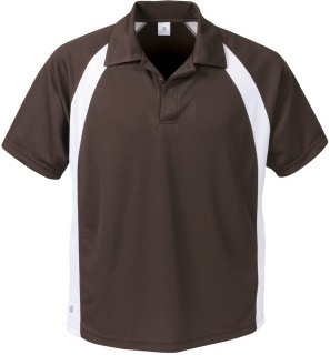 DTX-1 Mens Storm H2X-DRY® Polo-