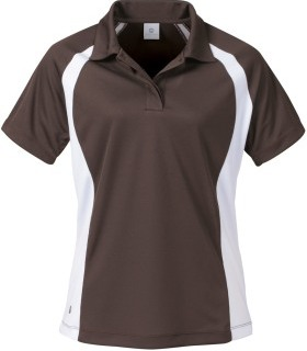 StormTech Performance Polos H2x Dry Performance Polos DTX-1W Womens Storm H2X-DRY® Polo-StormTech