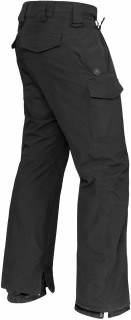 EP-2W Womens Ascent Hard Shell Pant