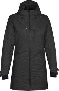 EPJ-1W Womens Polar Vortex Jacket-